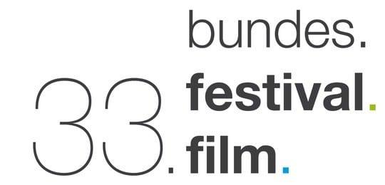 bundesfestivalfilm